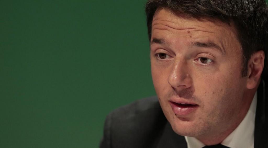 """""""Marco Carrai l'uomo ombra di Renzi"""", Claudio Gatti sul Sole 24 ore"""