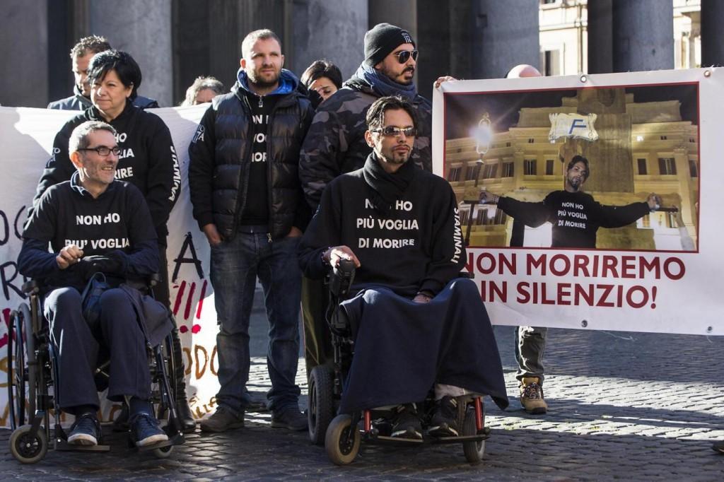 """""""Caso Stamina una catena di responsabilità"""", Mario Calabresi sulla Stampa"""