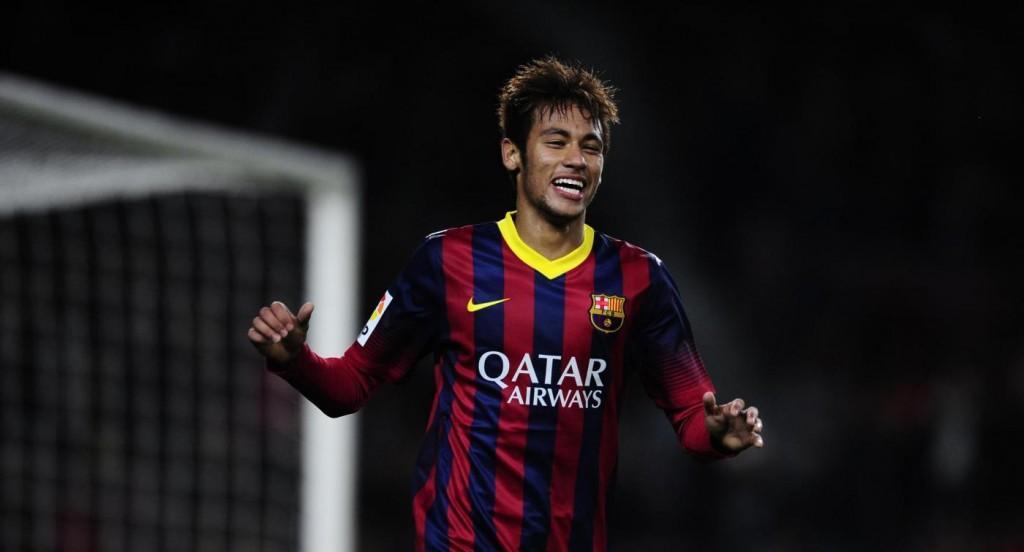"Neymar, Mundo Deportivo: ""E' stato pagato 95 mln di euro"""