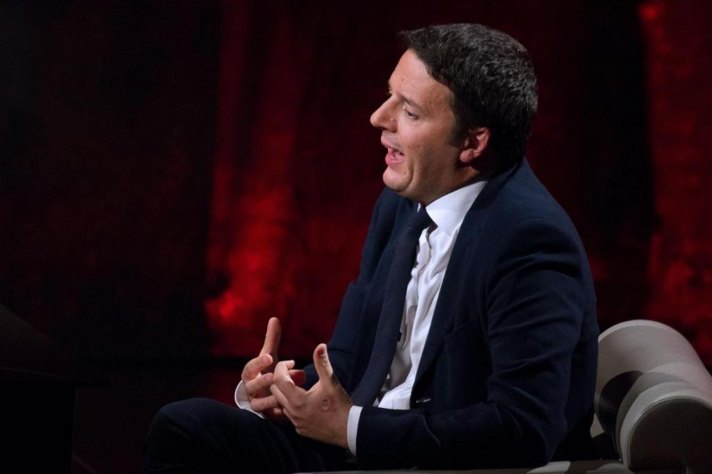 """""""Jobs act e staffetta: il neo-paleo politichese"""", Mario Ajello sul Messaggero"""