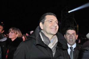 """Concorso Roma, sindaco Marino: """"Segnalate anomalie, ma la gara va avanti"""""""