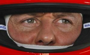 Michael Schumacher: spunta filmato amatoriale dell'incidente e testimone