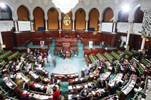 Tunisia, Costituzione riscritta: uomini e donne sono uguali davanti alla legge