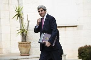 Valle del Giordano, Israele rigetta le proposte Usa