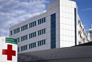 Bersani, bollettino medico: presto lascerà la rianimazione