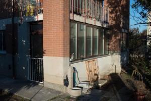 Caselle, Dorotea De Pippo: ex domestica allontanata dagli Allione per un furto