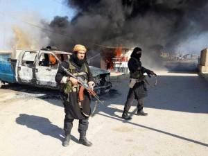 Iraq 370 morti negli scontri degli ultimi 10 giorni