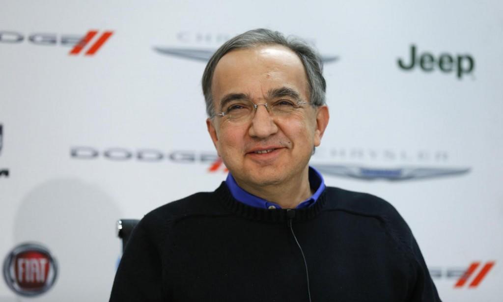 Wsj rilancia voci su Fiat-Chrysler: sede in Gb, quotazione in Usa