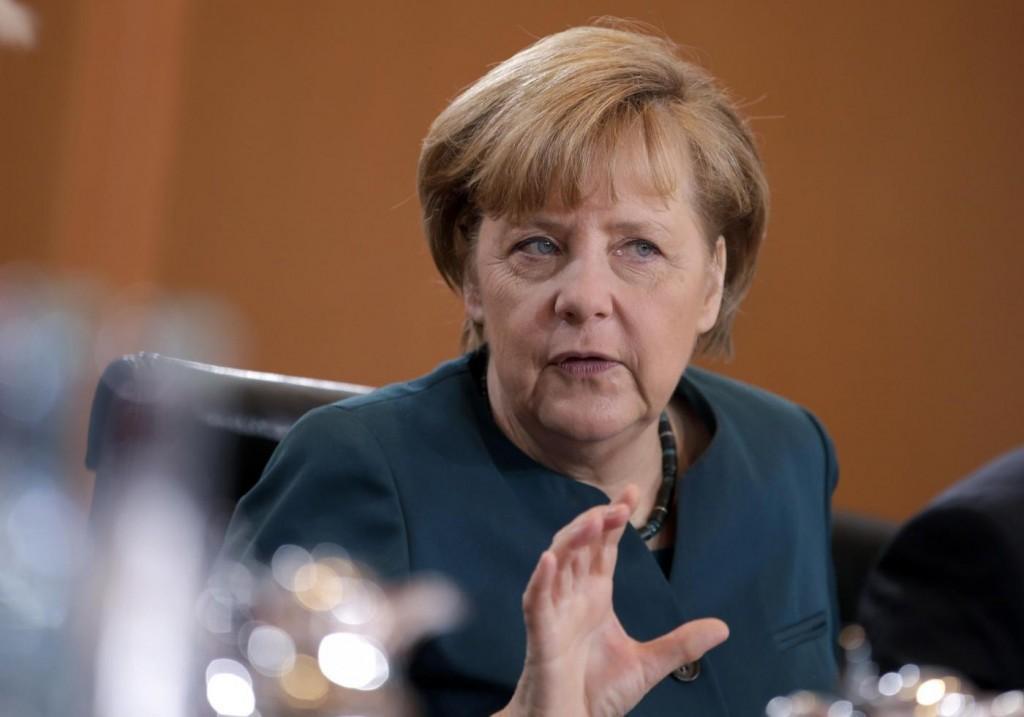 Merkel, il marito protesta per i lavori della metro. Sospesi i turni notturni