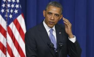 Datagate, Obama pronto a chiudere Nsa: stop intercettazioni e sorveglianza