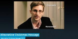 """Datagate, Holder: """"Grazia per Snowden esclusa"""". Lui: """"No processo equo in Usa"""""""