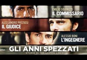 Mario Sossi, fiction Rai e segreti dopo 40 anni esatti