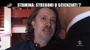 """Stamina, papà di Nicole De Matteis: """"Spesi 50 mila euro ma è sulla carrozzella"""""""