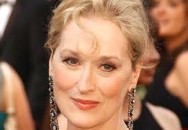 "Meryl Streep: ""Walt Disney era un bigotto antisemita"""