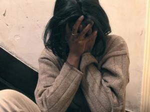 "Lampedusa, sopravvissuta racconta: ""Ci violentavano a turno nel deserto"""