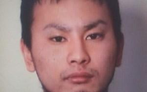 Yuta Sugimoto, stupratore arrestato in diretta. Per prenderlo 4000 agenti, cani...