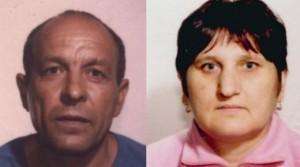 Svetlana Roset, la badante moldava uccisa: il marito ossessionato dal tradimento