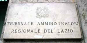 Roma, Tar salva il Comune: no alla sospensione del bilancio