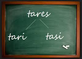 Imu-Tares, ultime 48 ore di calvario
