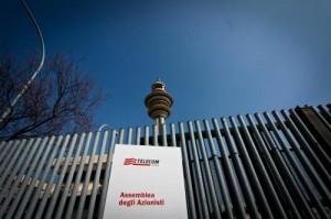 """Telecom, Marco Fossati: """"Manca un piano industriale per creare valore"""""""