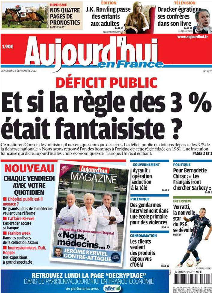 Tetto 3% deficit/Pil, storia del dogma di Maastricht: fu deciso in meno di un'ora