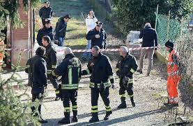 """Caselle, l'ex domestica Dorotea scagionò Maurizio Allione: """"E' un bravo ragazzo"""""""