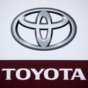 Toyota supera il record di 10 milioni di auto vendute nel mondo nel 2013