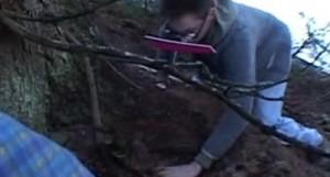 """Treefisting: fare sesso con gli alberi, """"invenzione"""" di 3 italiani"""