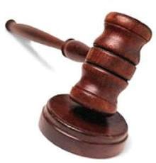 Scuola Rignano Flaminio, Pg chiede 2 condanne e 3 assoluzioni in appello