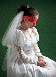Turchia, mamma bambina si suicida a 14 anni: aveva perso il secondo figlio