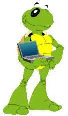 La tartaruga per bambini della NSA