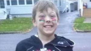 Tyler, bambino-eroe a 8 anni: salva sei persone ma poi muore nell'incendio