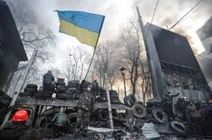 """Ucraina, aria di guerra civile. Ministro: """"Impossibile soluzione pacifica"""""""
