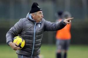 Udinese-Lazio, formazioni Serie A: Reja con Biglia ed Onazi dal primo minuto - LaPresse