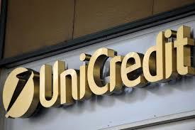 Crac Mqm, Unicredit ed ex funzionario Enzo Schiavi dovranno risarcire per 17mln€