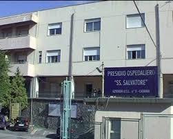 Paternò (Catania), quattordicenne incinta muore e perde il feto