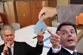 """Berlusconi avverte Renzi: """"Non fidarti mai di me"""". Marco Travaglio anticipa"""