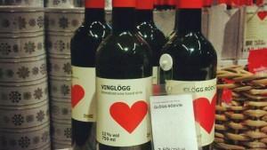 Ikea, da lunedì le polpette potrete gustarle coi vini bio di Oscar Farinetti