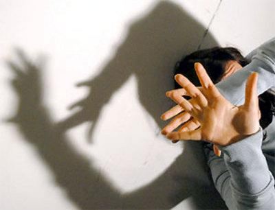 Violenza sessuale: fermati tre giovani per stupro di gruppo