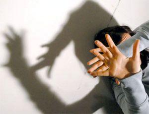 Milano, arrestato educatore per violenze su minori in parrocchia