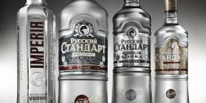 Russia, troppa vodka: un uomo su quattro muore prima dei 55 anni