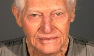 Usa. William Dresser, 88 anni, entra in ospedale e spara alla moglie