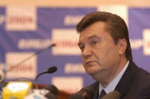 Ucraina, Yanukovich firma legge amnistia per i manifestanti. Ma condizionata
