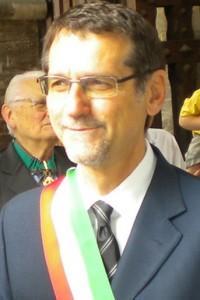Virginio Merola
