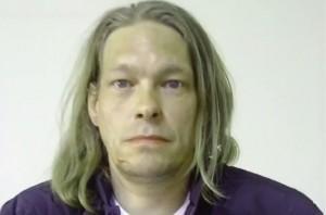 Lars Helmke