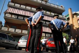 """Acilia (Roma), arrestata la pensionata spacciatrice. Lei si difende: """"Devo mantenere mio nipote"""""""
