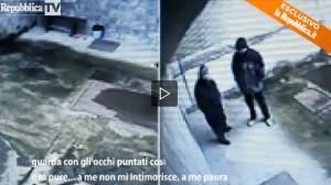 """Toto Riina dal carcere: """"Incominciamo da Di Matteo"""". Il video di Repubblica"""