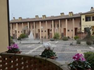 Borgo Colle Monastero