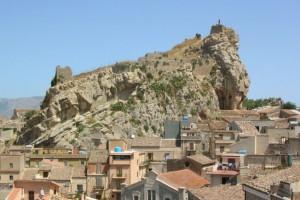 Vicari (Palermo)