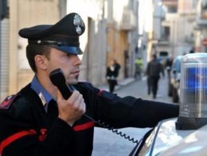 Molfetta (Bari): nonno si ubriaca, sequestra i nipoti e minaccia la figlia